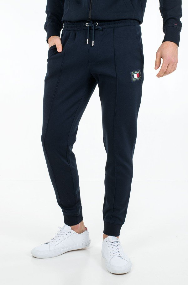 ICON ESSENTIALS SWEATPANTS