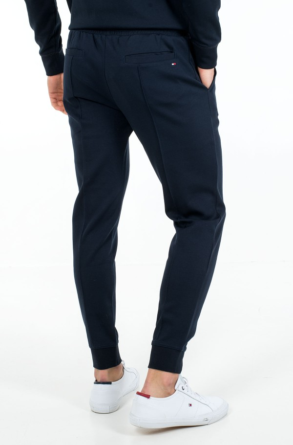 ICON ESSENTIALS SWEATPANTS-hover