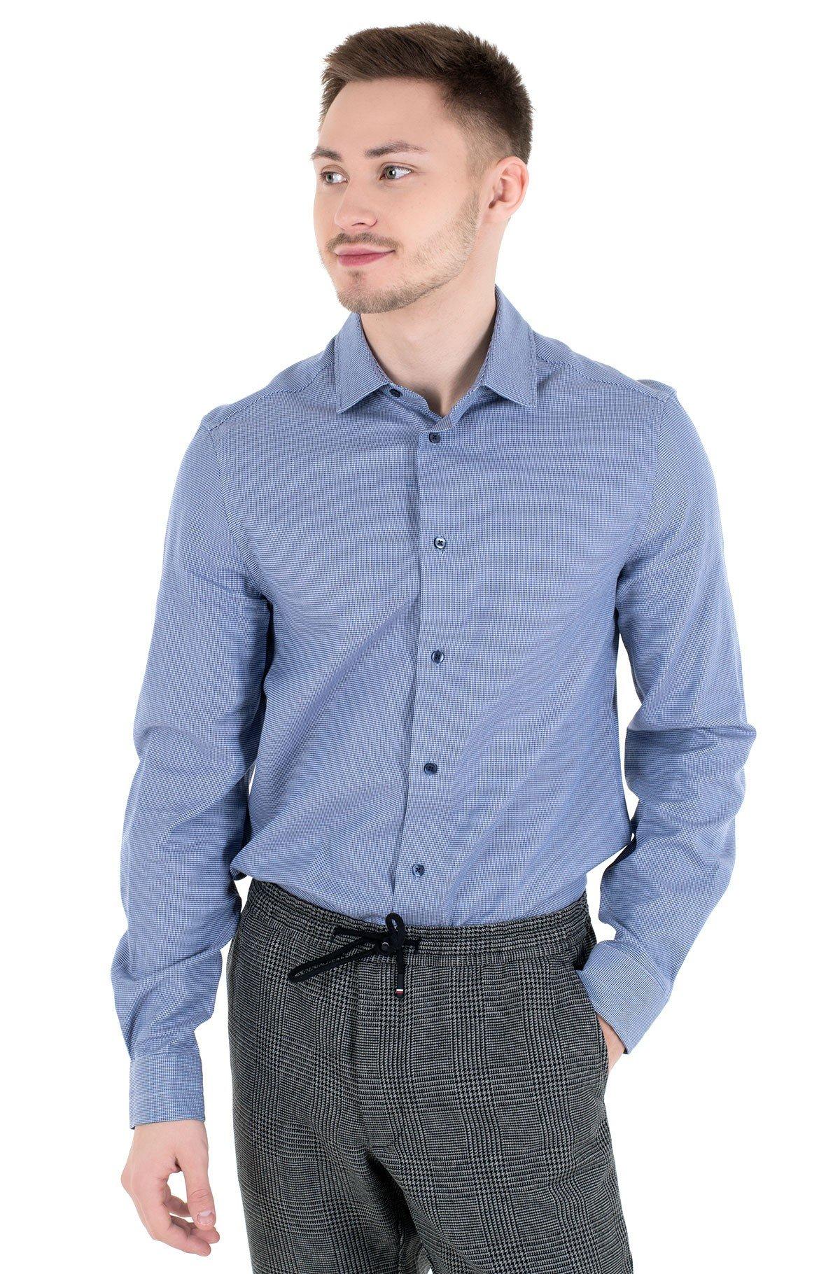 Shirt 52C00155-full-1