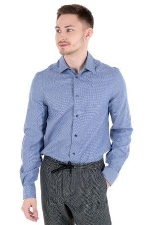 Shirt 52C00155-1