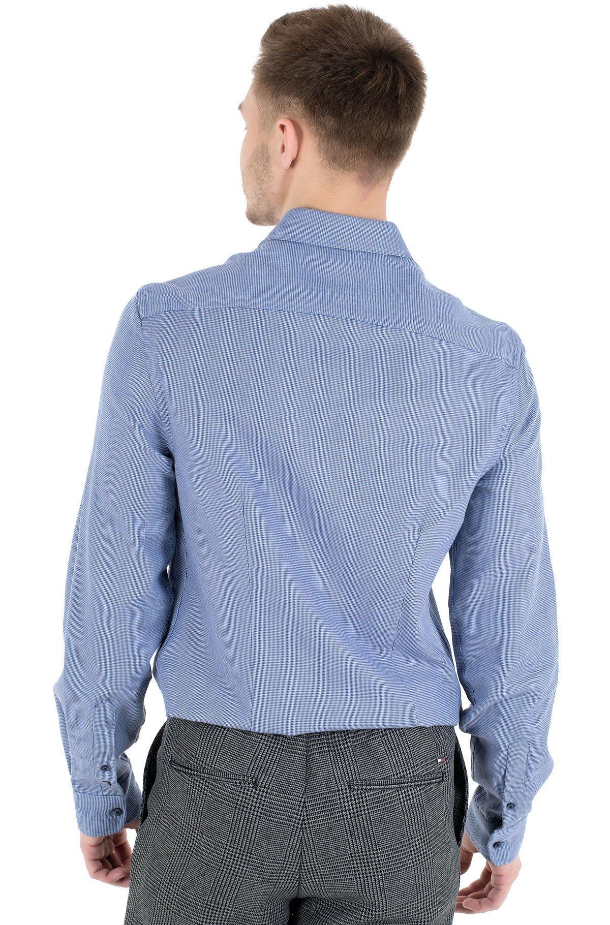 Shirt 52C00155-full-2