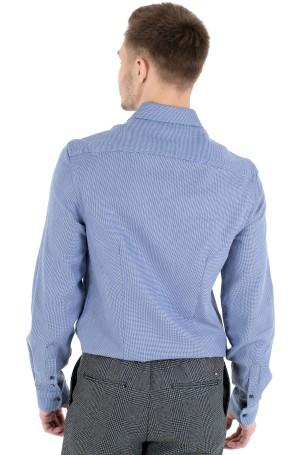 Shirt 52C00155-2