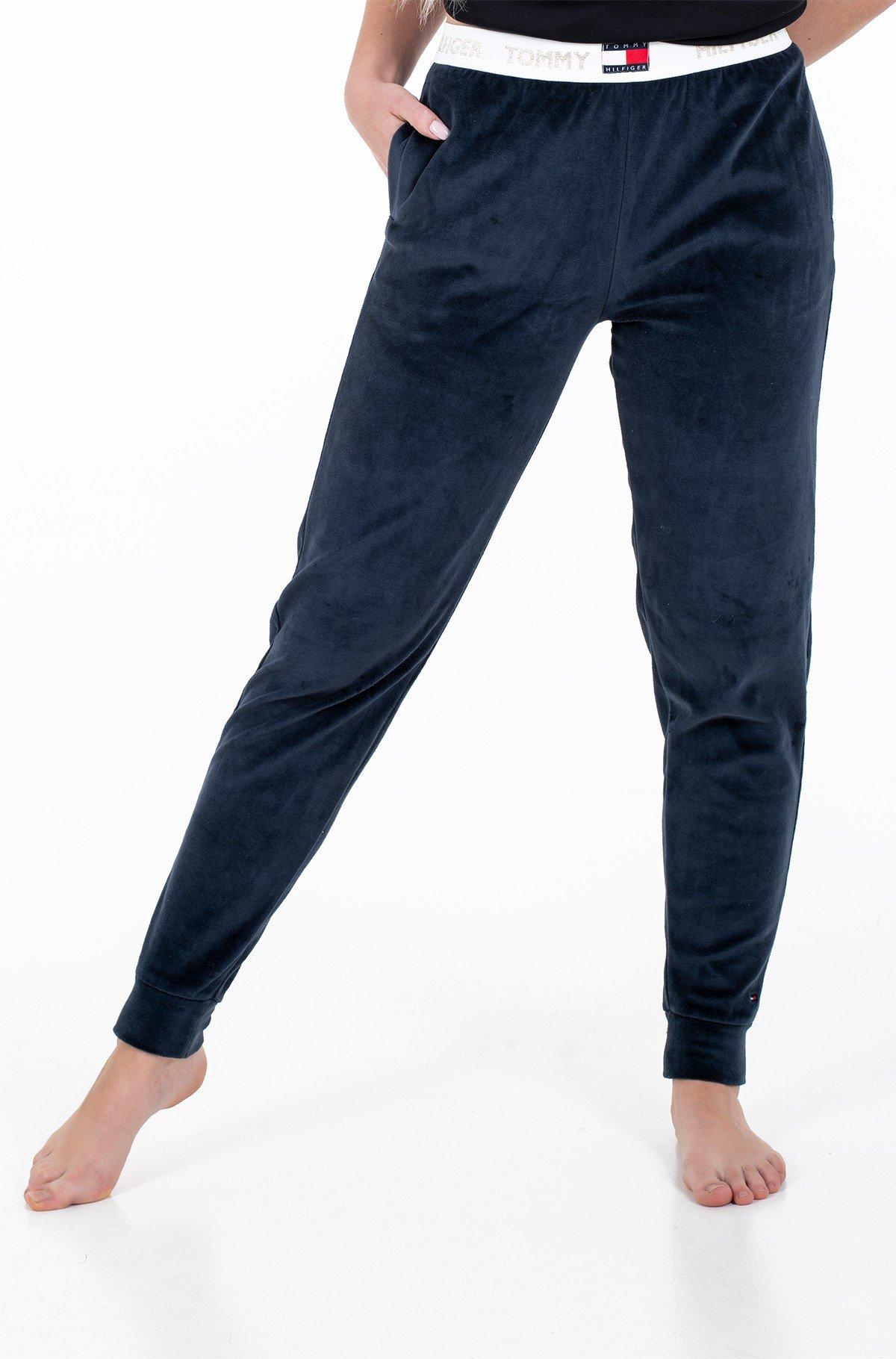 Pidžaamapüksid UW0UW02547-full-1