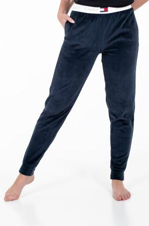 Pidžaamapüksid UW0UW02547-1