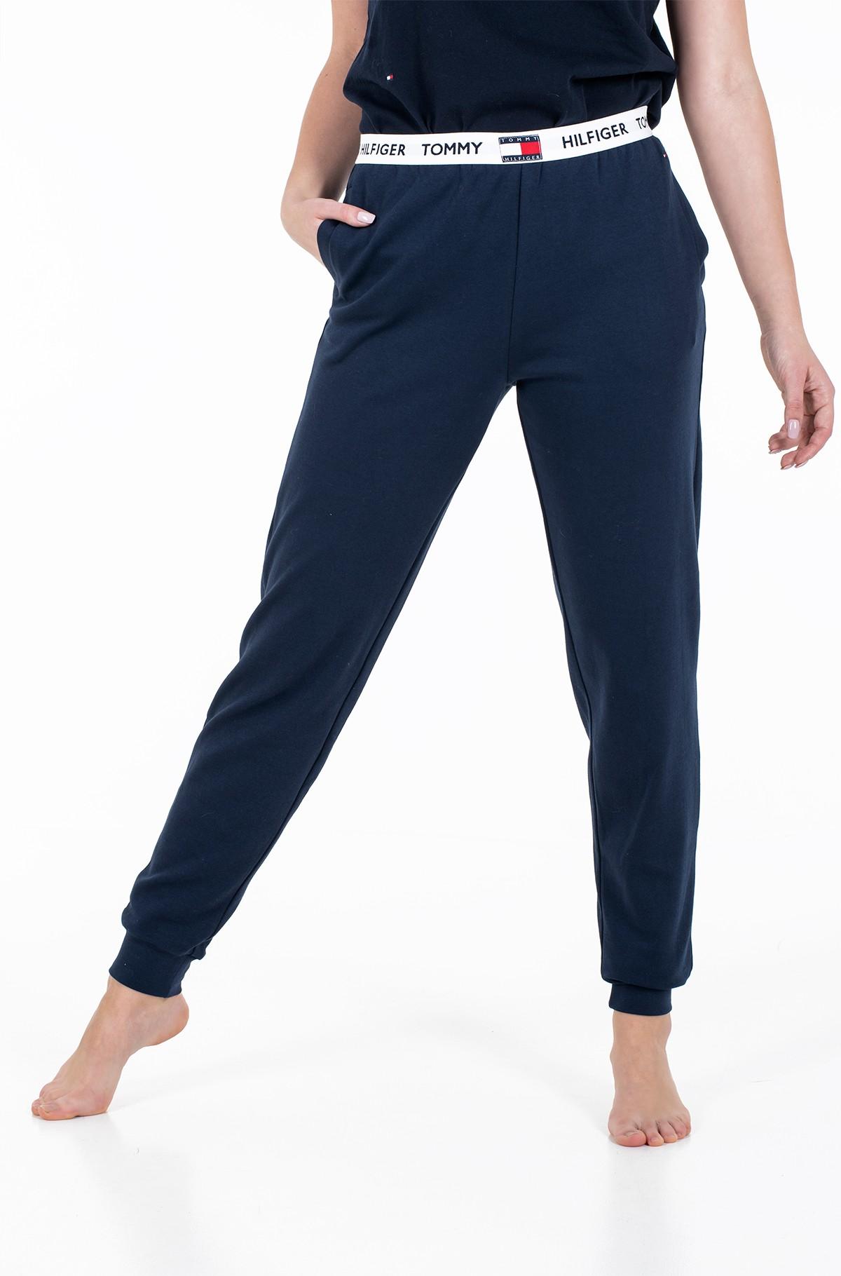 Pižamos kelnės UW0UW02274-full-1
