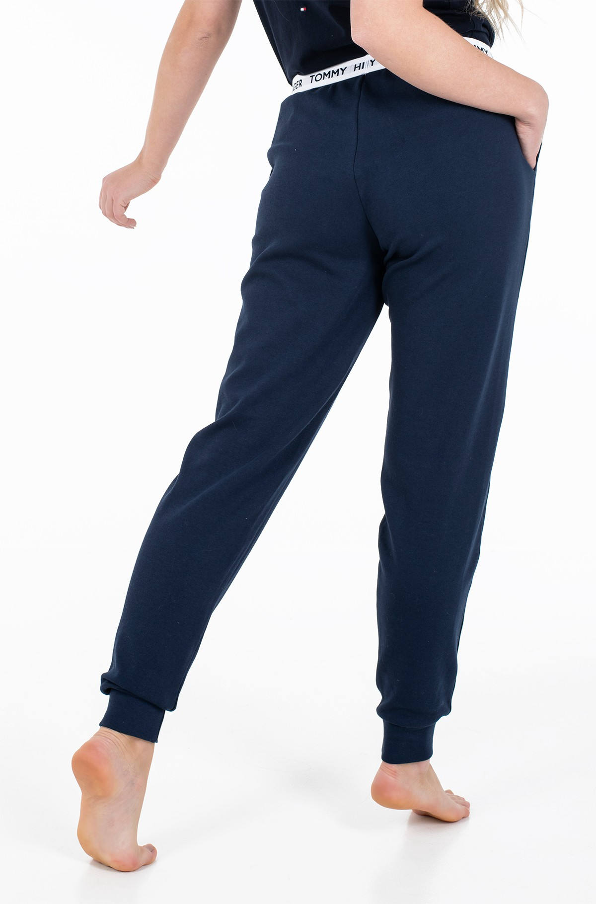 Pižamos kelnės UW0UW02274-full-2