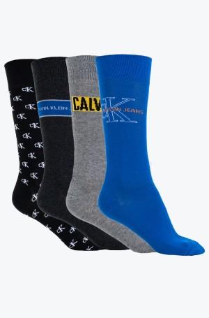 Socks 100002162-2