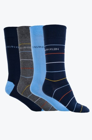 Socks 100002160-2