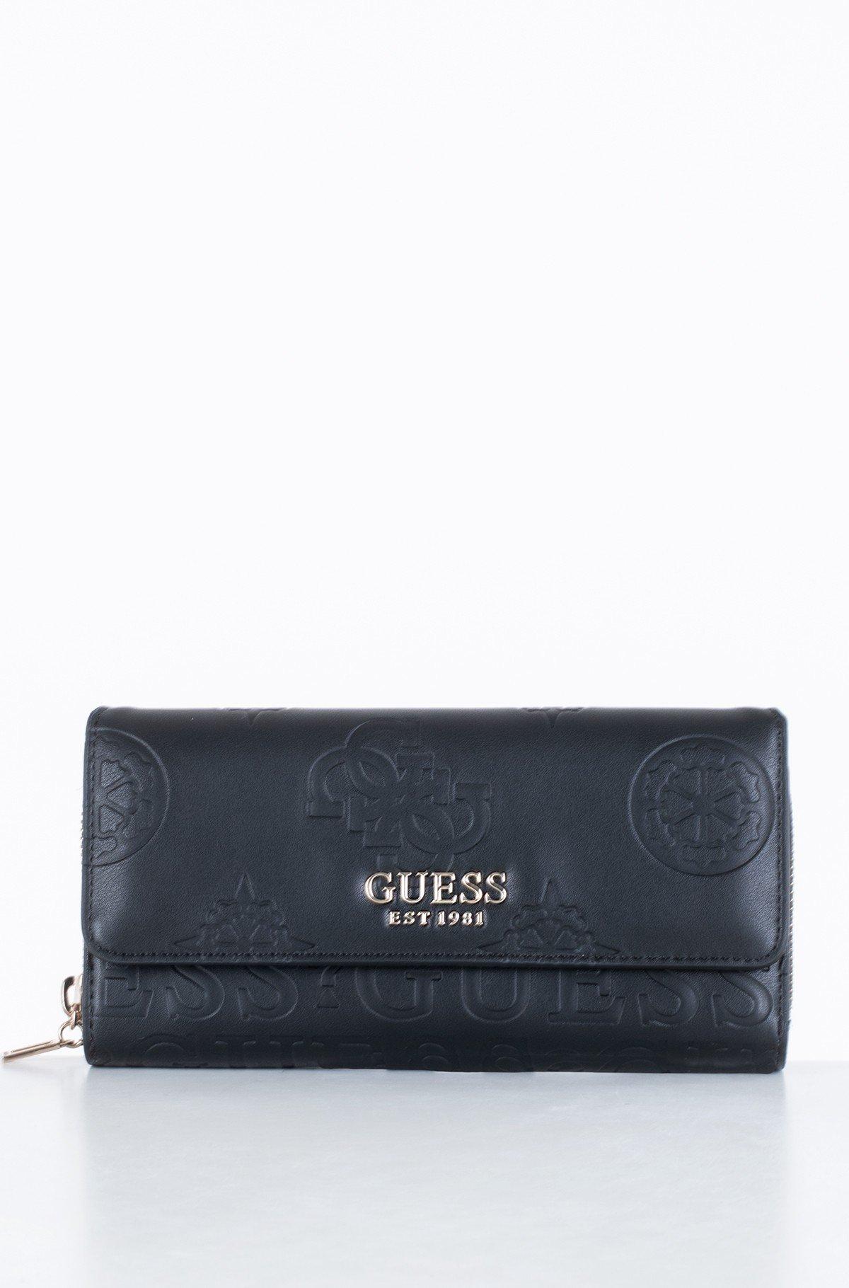 Wallet SWSW77 47620-full-1