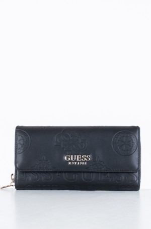 Wallet SWSW77 47620-1
