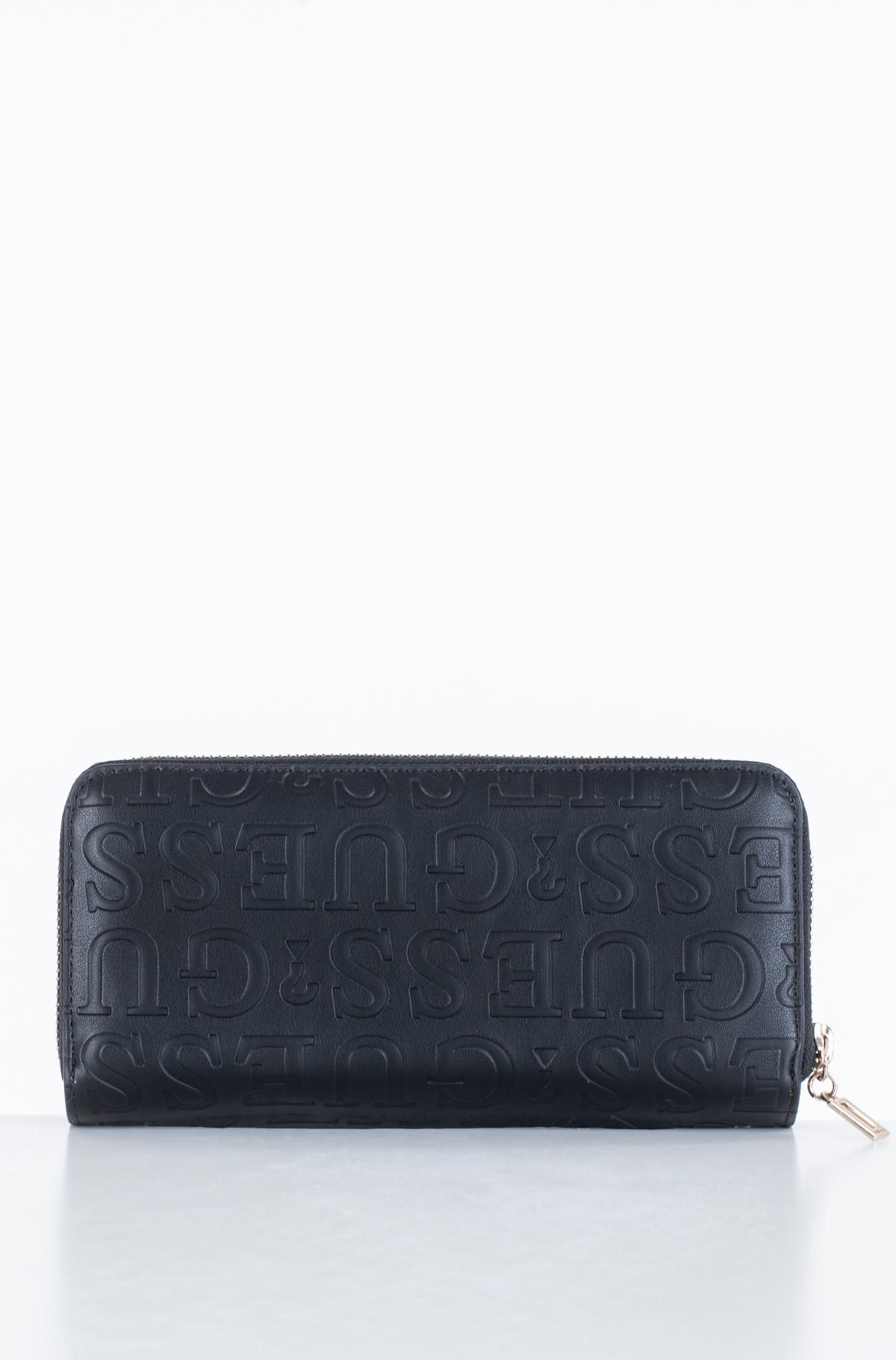 Wallet SWSW77 47620-full-2