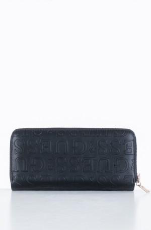 Wallet SWSW77 47620-2