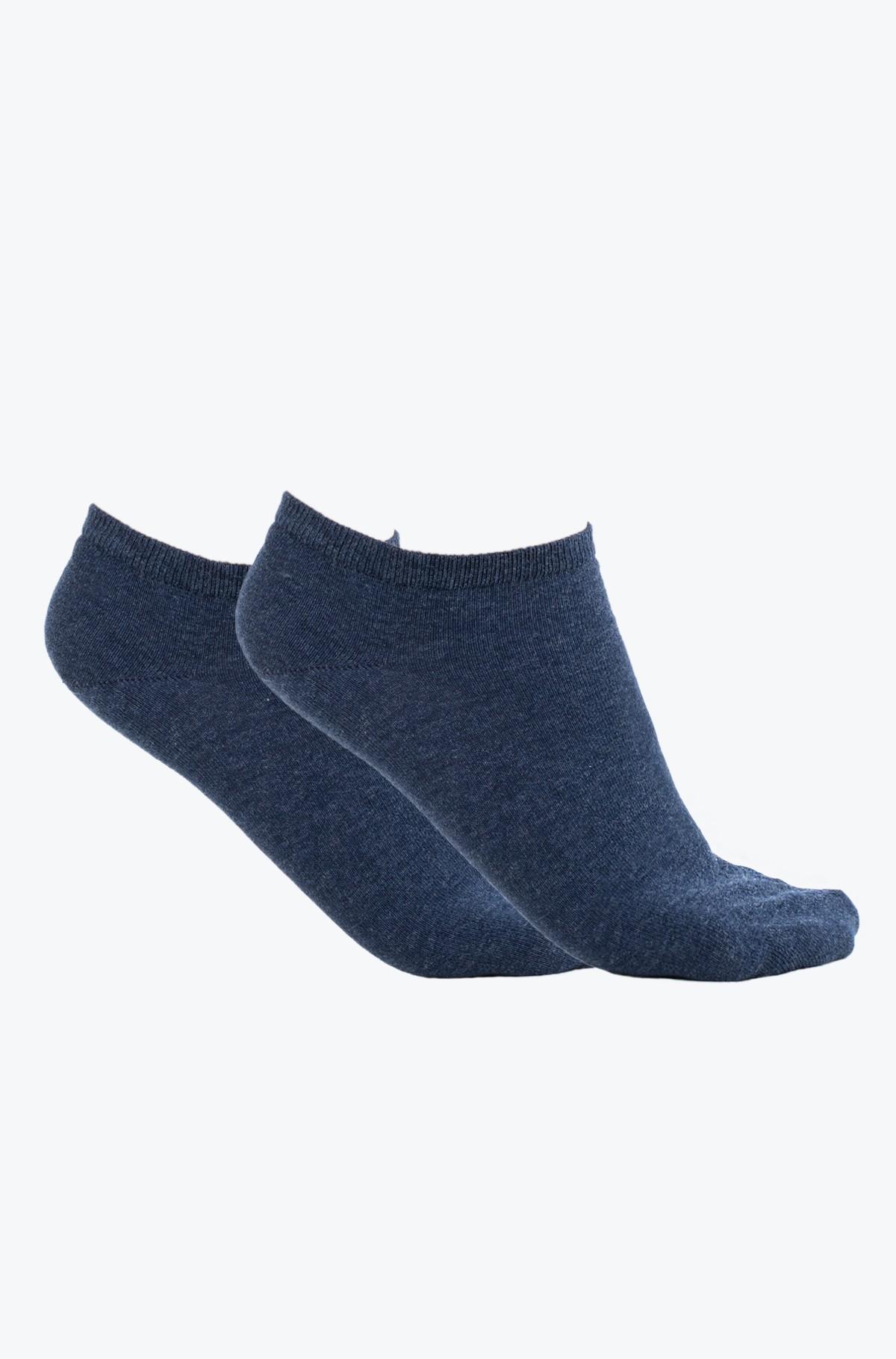 Socks 343024001-full-1
