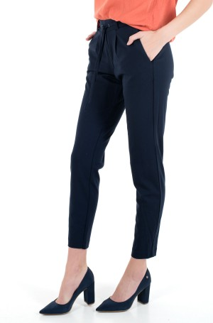 Trousers 1008375-1