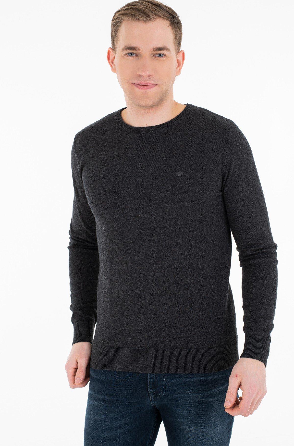 Sweater 1012819 -full-1