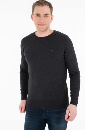 Sweater 1012819 -1