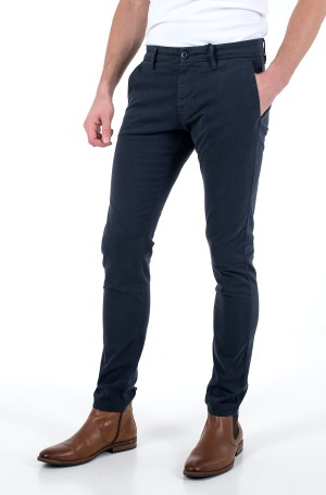 Trousers M0YB29 WD5M1-1