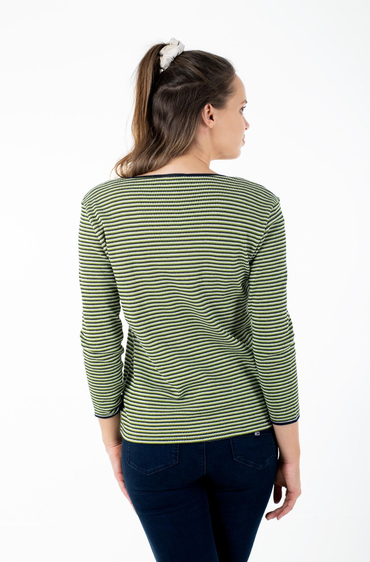 Long sleeved t-shirt 102268-full-2