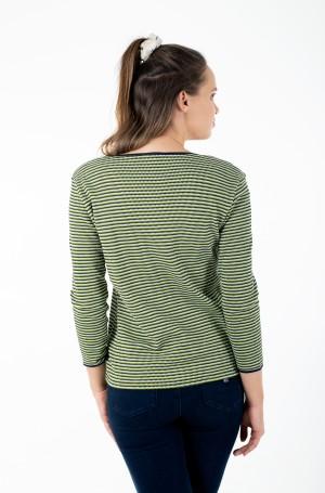 Long sleeved t-shirt 102268-2