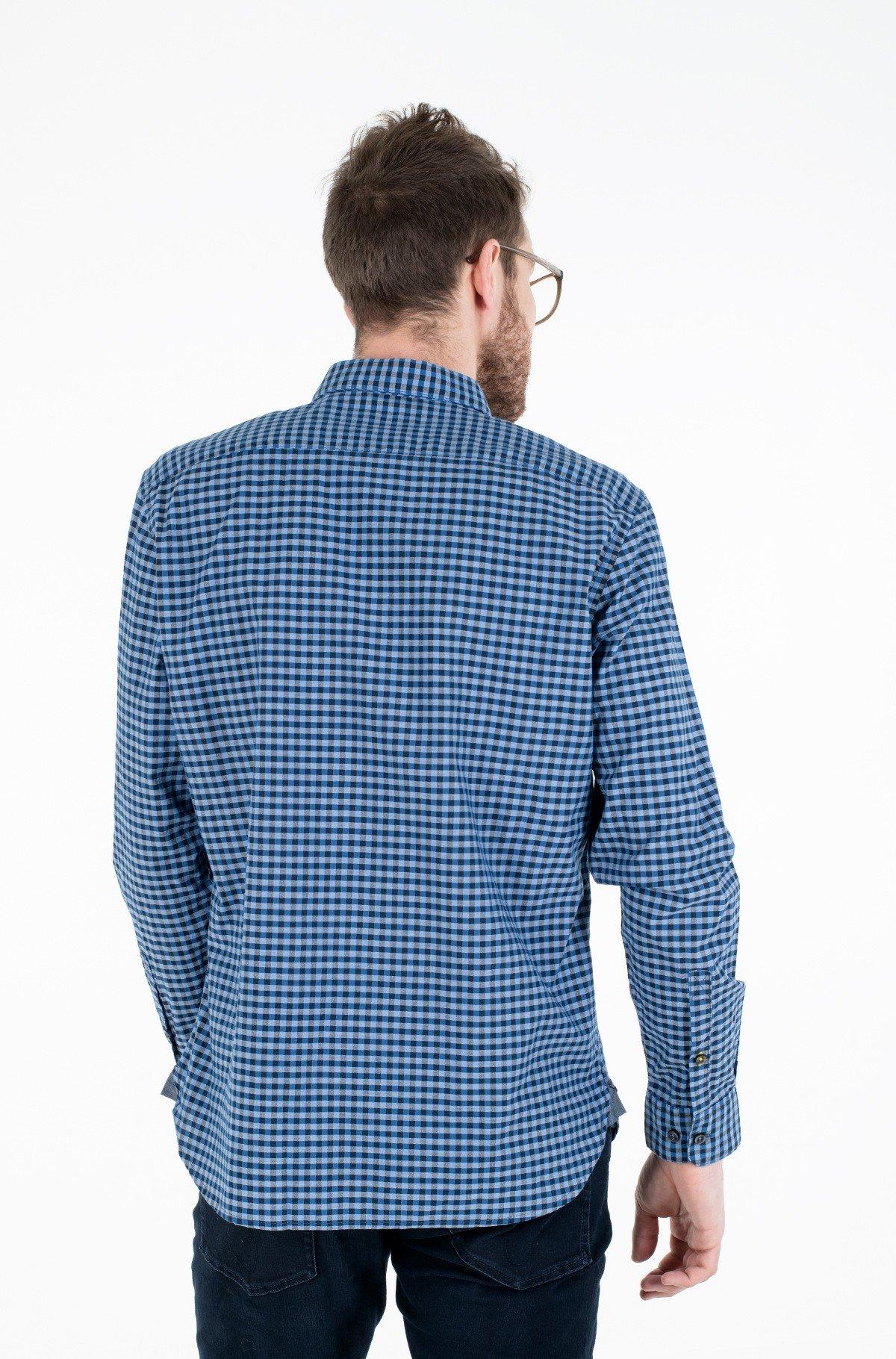 Shirt 409102/4S02-full-2