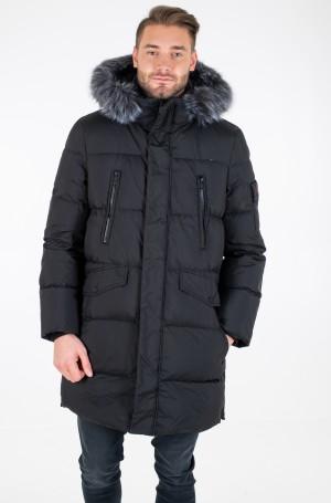 Coat M0BL54 WDA80-1