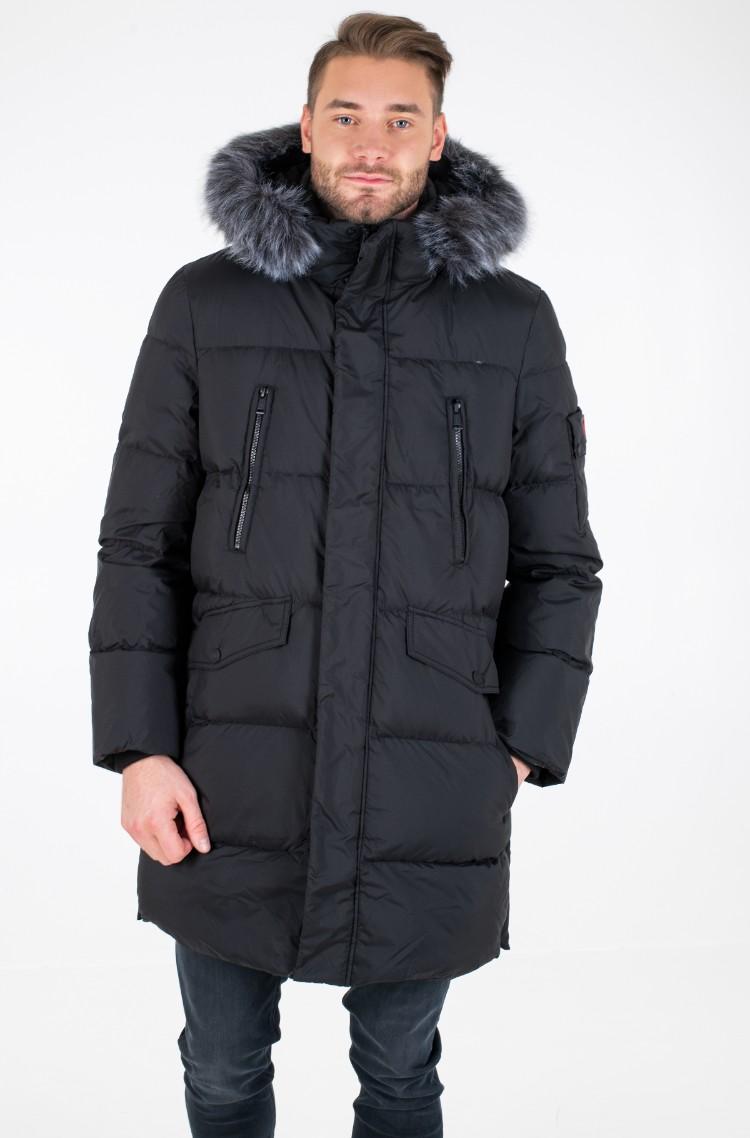 Coat M0BL54 WDA80179552