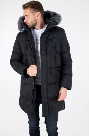 Coat M0BL54 WDA80-2