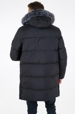 Coat M0BL54 WDA80-3