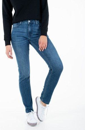 Jeans 101-0022-1