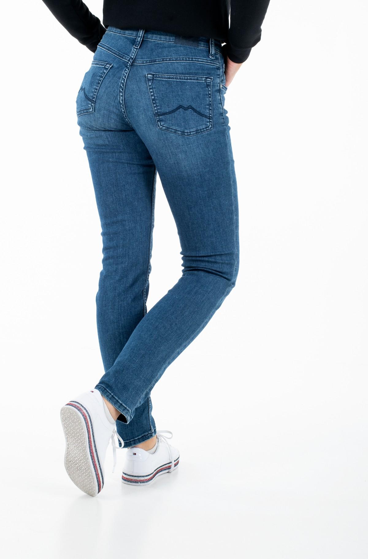 Jeans 101-0022-full-2