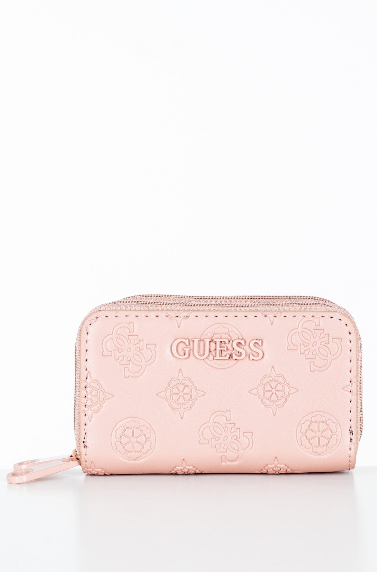 Wallet PWANNA P0411-full-1