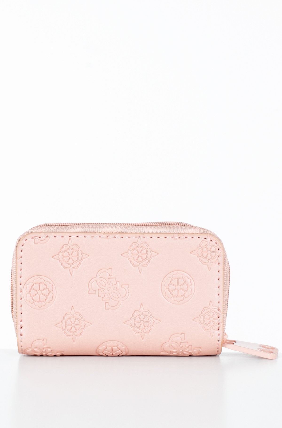 Wallet PWANNA P0411-full-2
