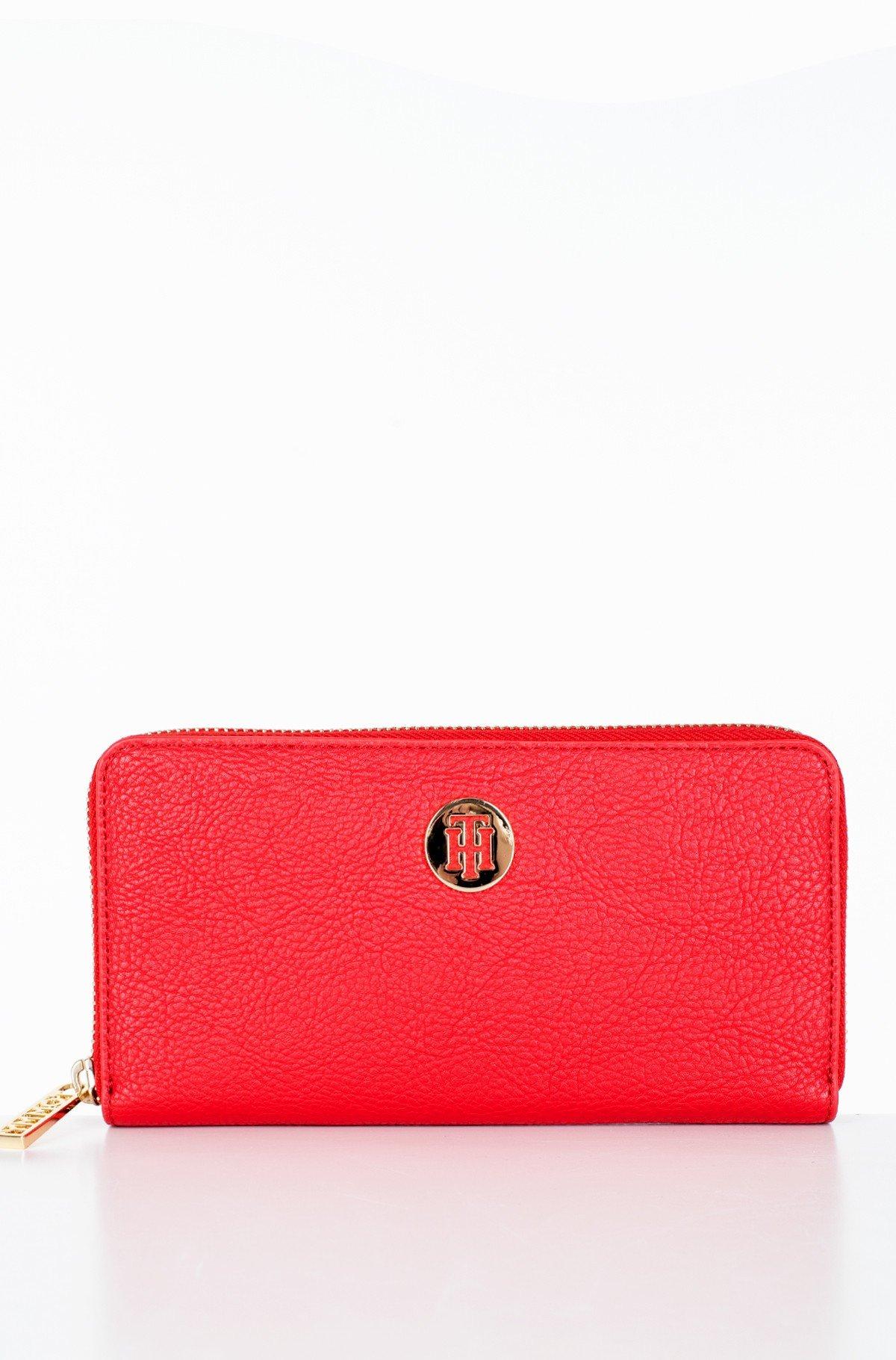 Wallet TH CORE LARGE ZA-full-1