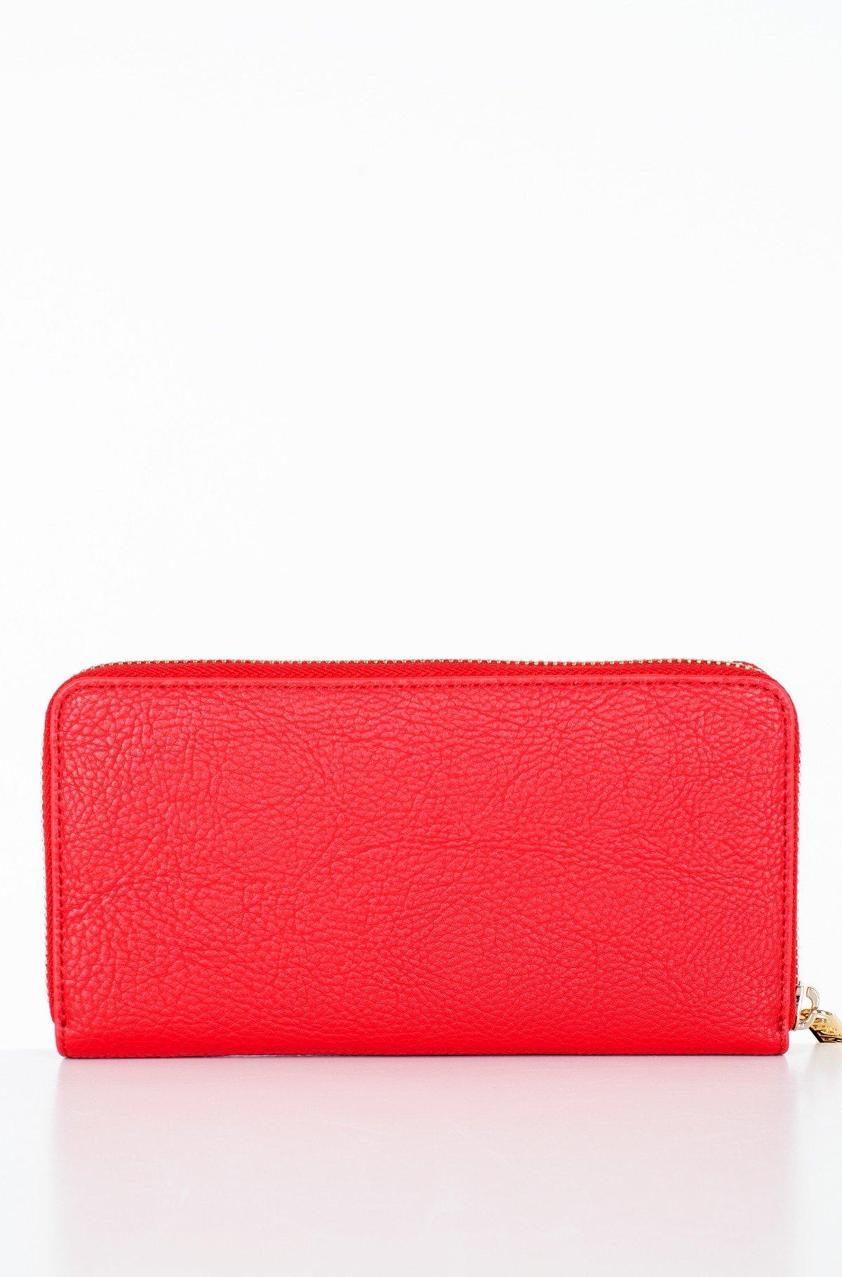 Wallet TH CORE LARGE ZA-full-2