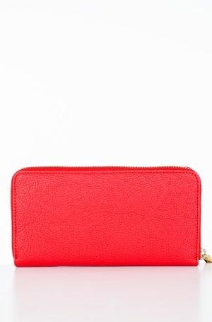 Wallet TH CORE LARGE ZA-2