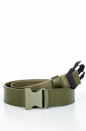 Belt 402250/3B25-1