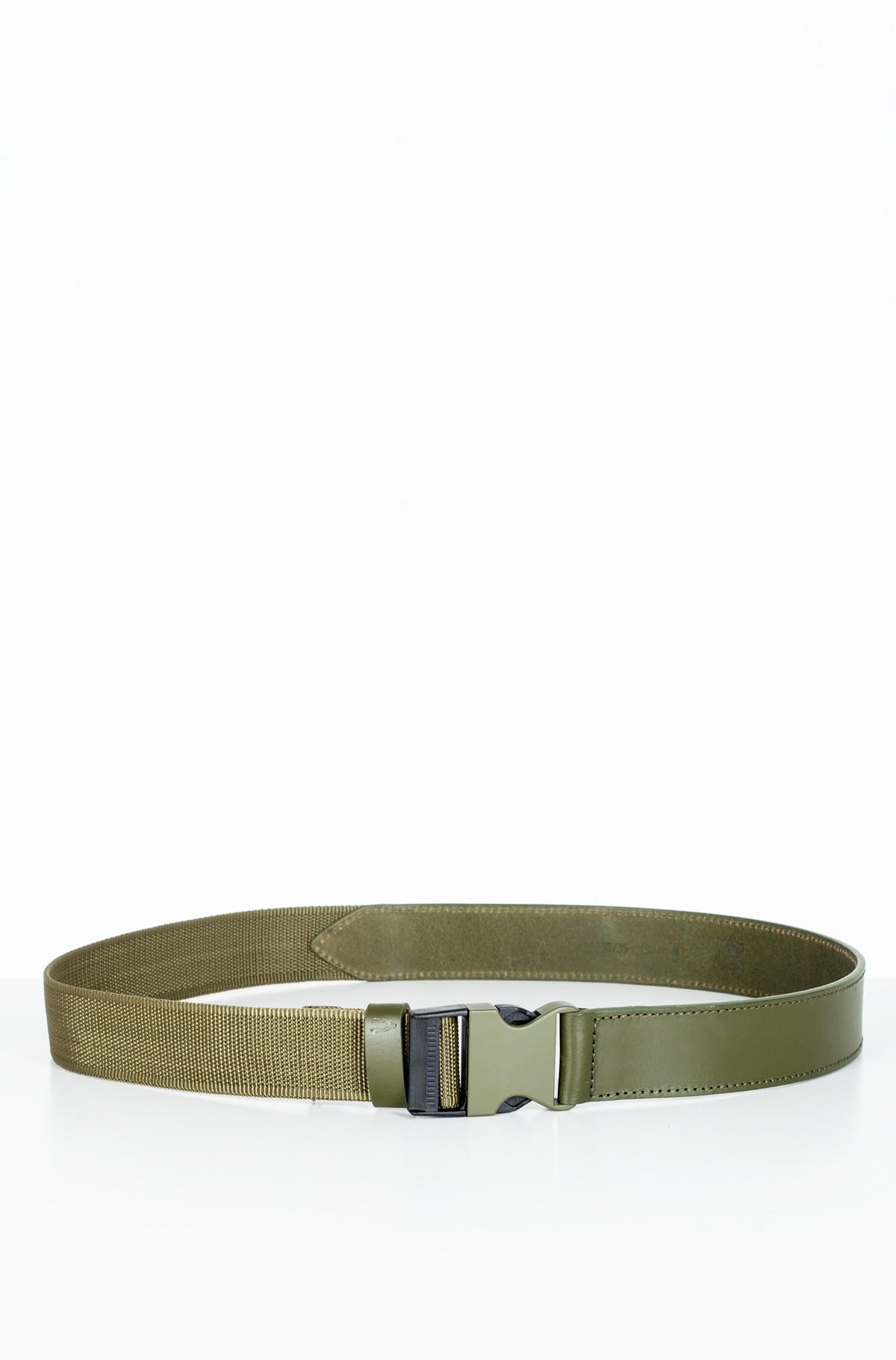 Belt 402250/3B25-full-2
