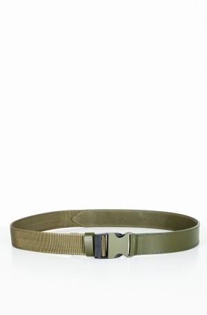 Belt 402250/3B25-2