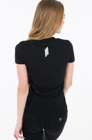 Marškinėliai W1RI04 J1311-2