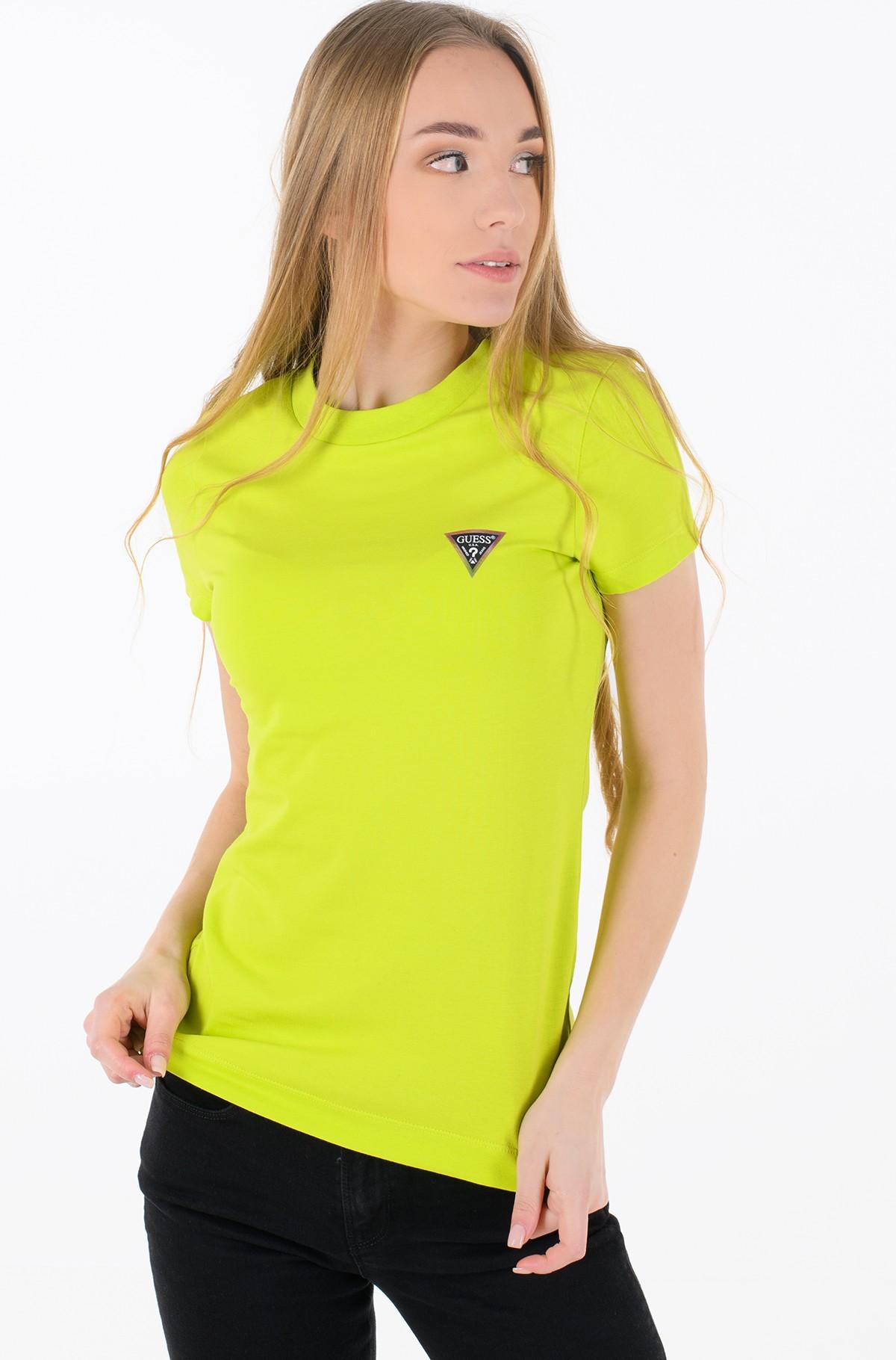 Marškinėliai W1RI04 J1311-full-1