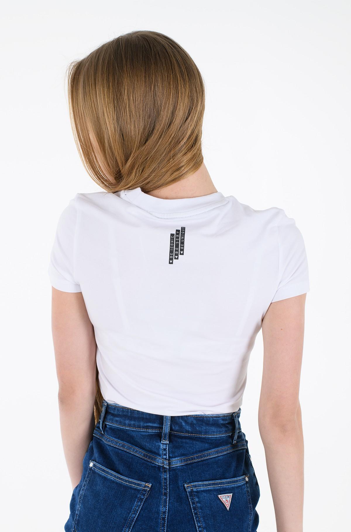 Marškinėliai W1RI04 J1311-full-2