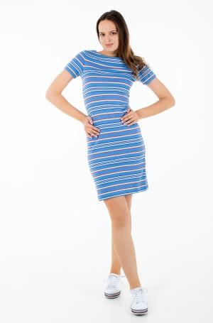 Suknelė 100158783-1