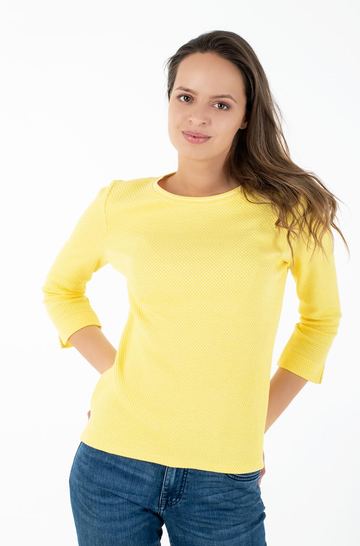 Shirt 1024030-full-1