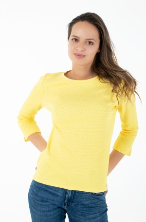 Shirt 1024030-1