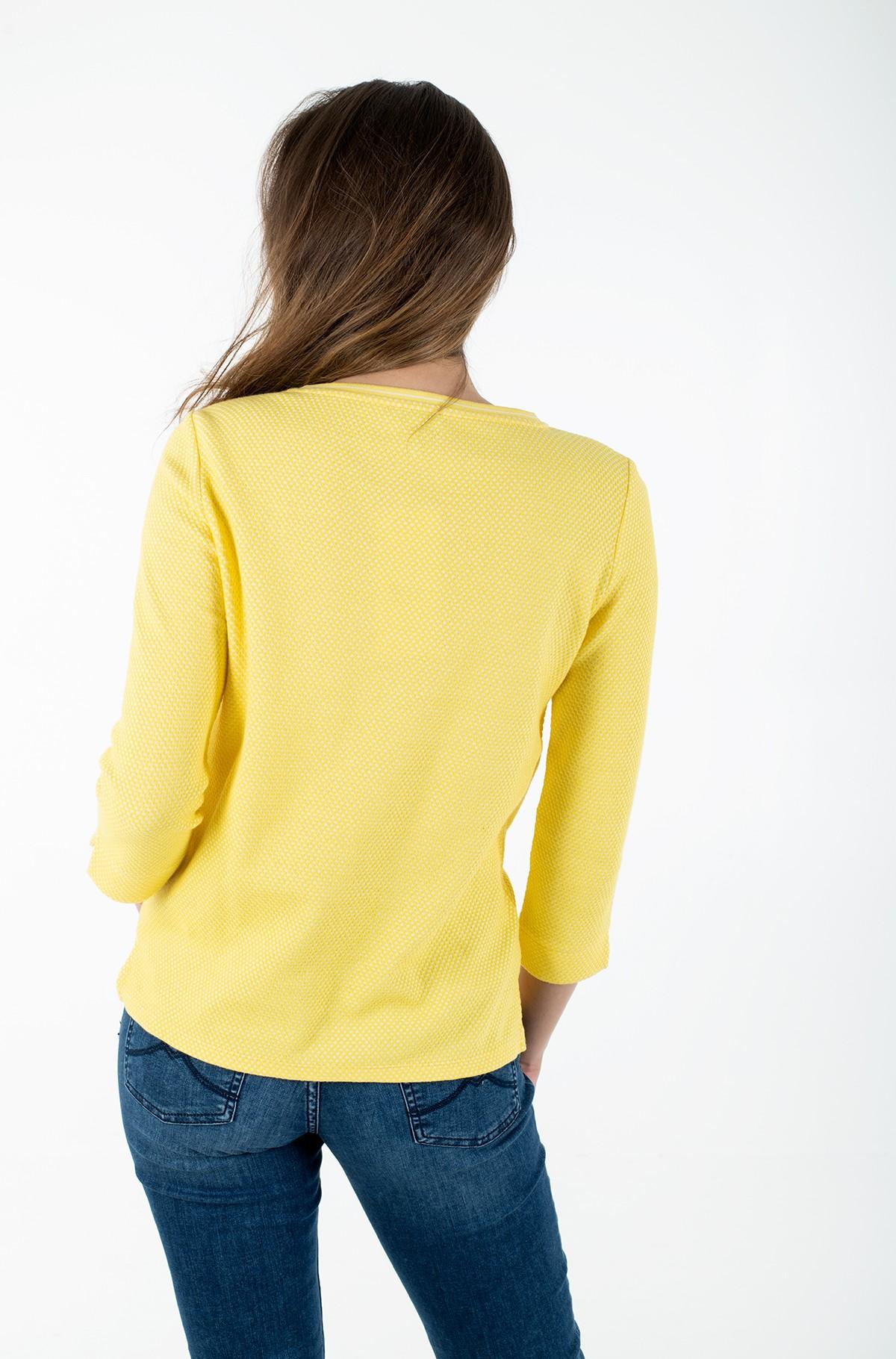 Shirt 1024030-full-2