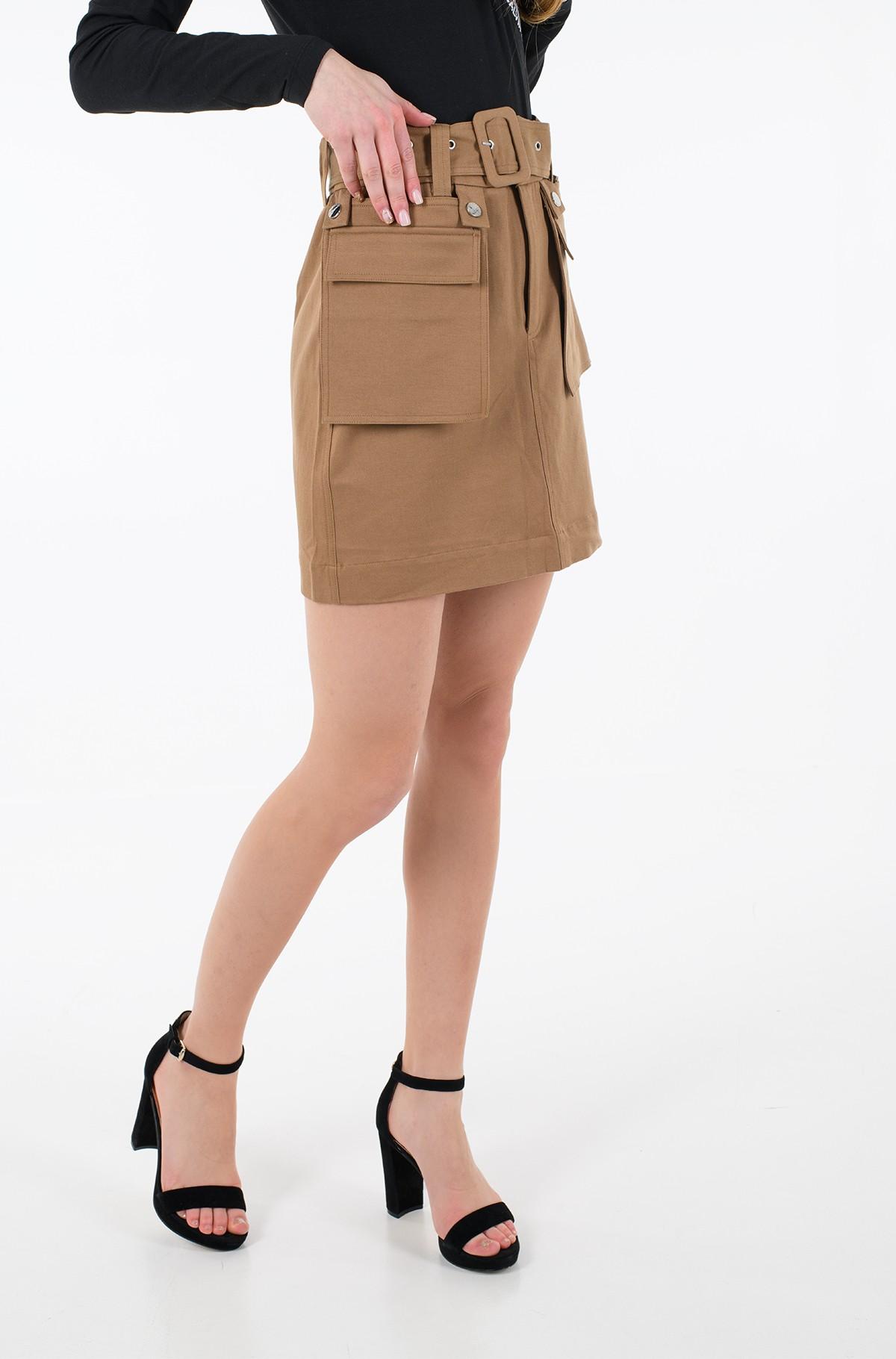 Skirt W1RD71 WDOK0-full-2