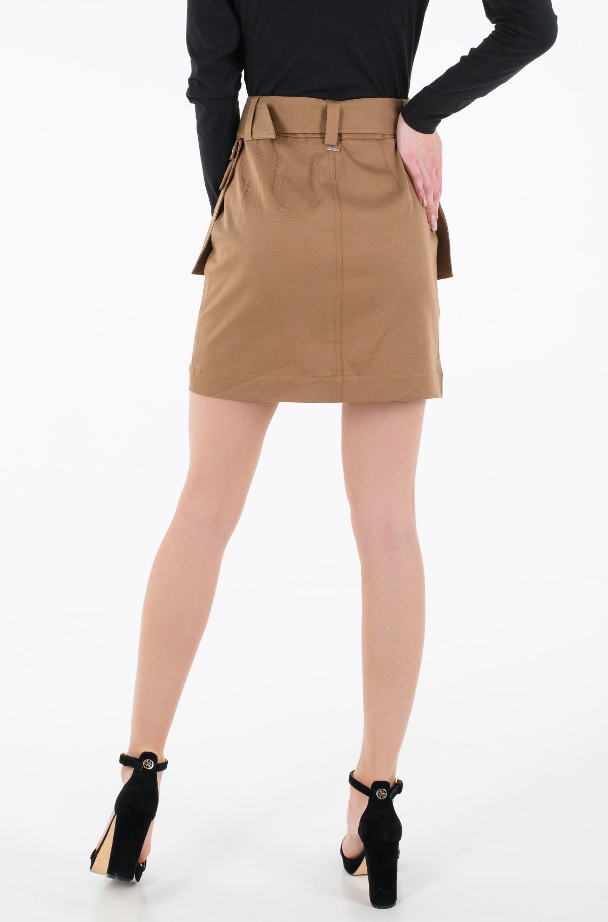 Skirt W1RD71 WDOK0-full-3