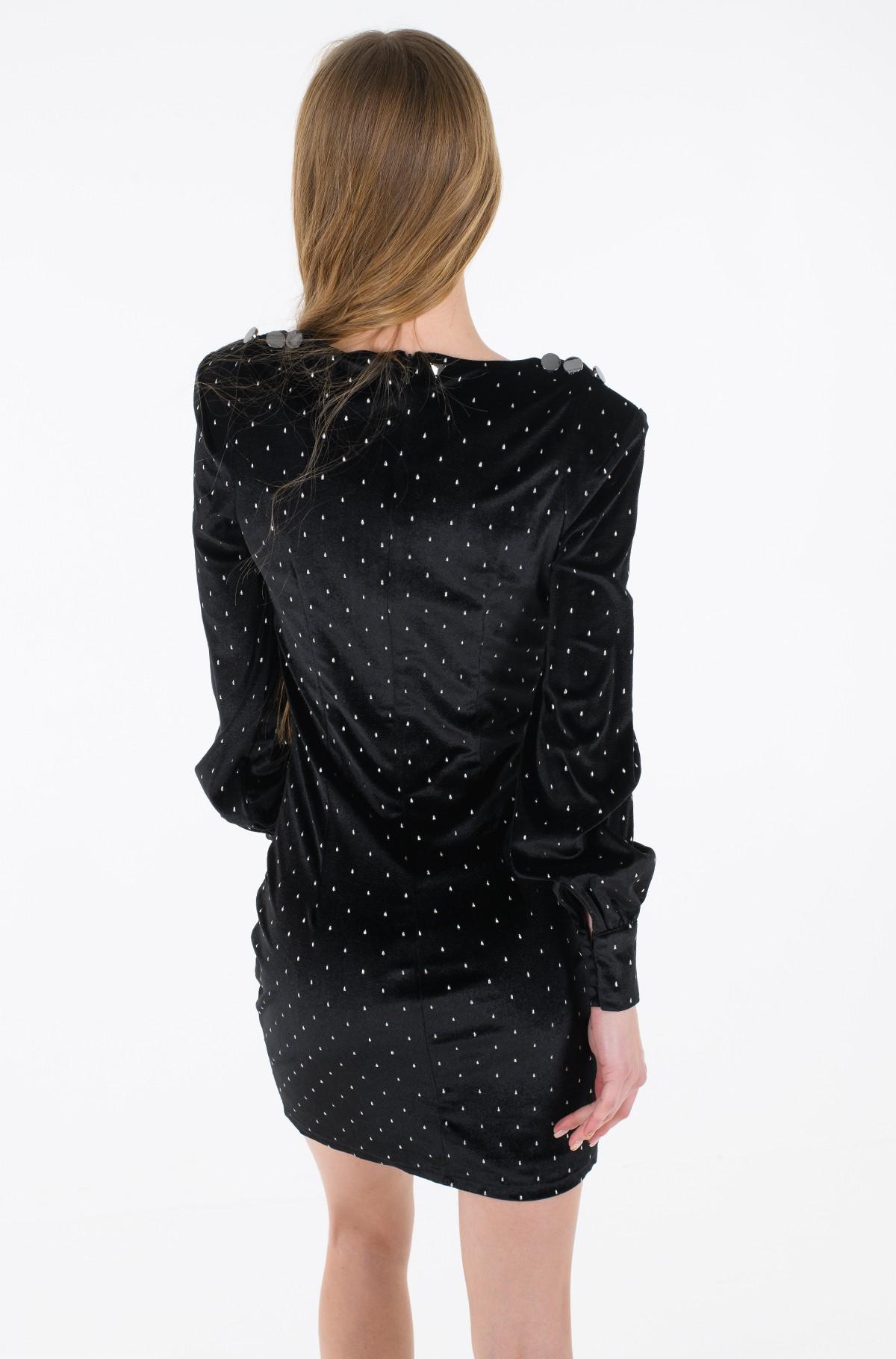 Dress W0BK84 KA3N0-full-4