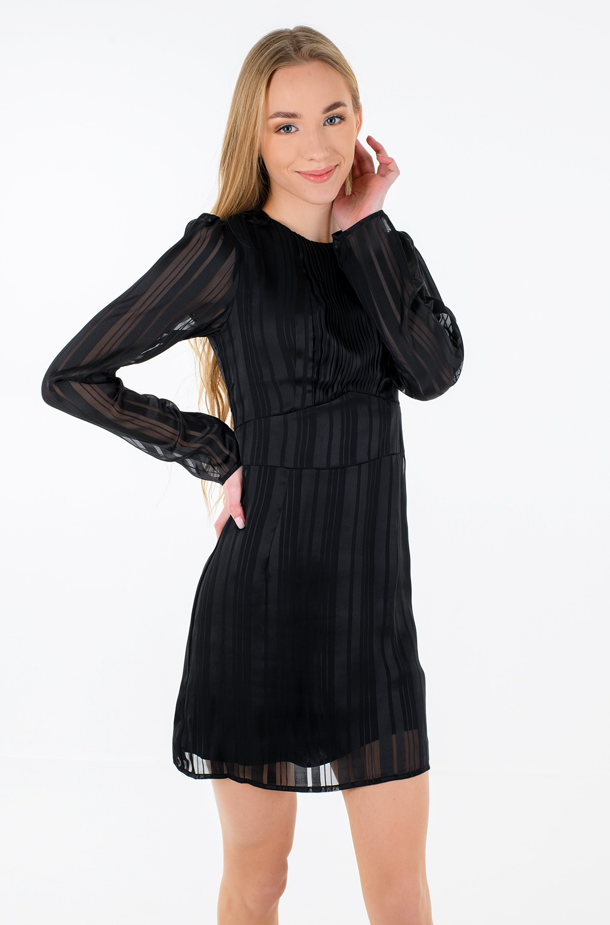 Dress W1RK0O WDON2-full-1