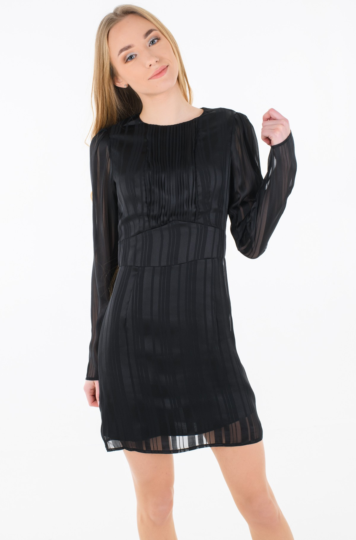 Dress W1RK0O WDON2-full-2